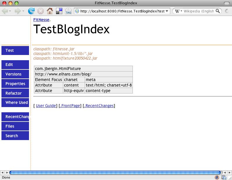 testBlogIndex